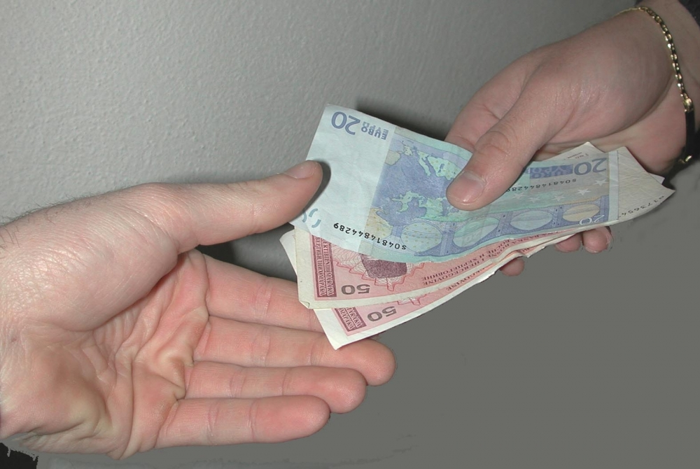 korupcija1