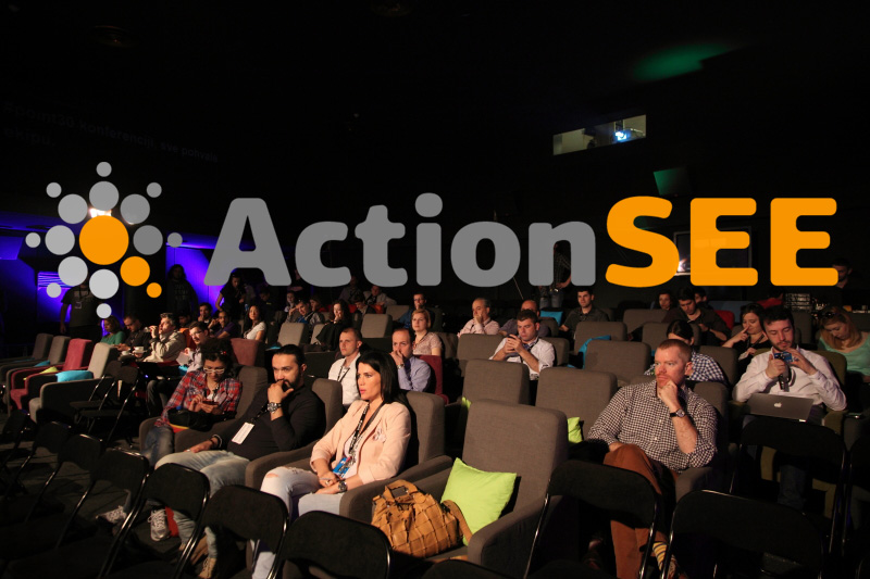 action-see
